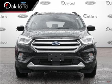 2019 Ford Escape SEL (Stk: 9T429) in Oakville - Image 2 of 25