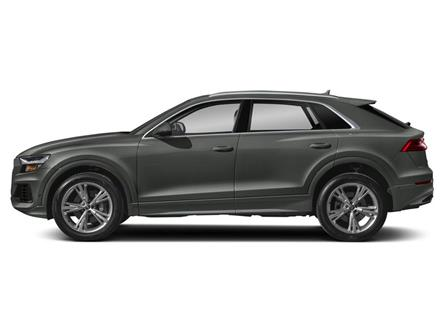 2019 Audi Q8 55 Progressiv (Stk: 52589) in Ottawa - Image 2 of 9