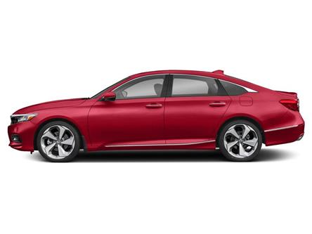 2019 Honda Accord Touring 1.5T (Stk: 57844) in Scarborough - Image 2 of 9