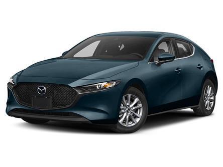 2019 Mazda Mazda3 Sport GS (Stk: 35401) in Kitchener - Image 1 of 9