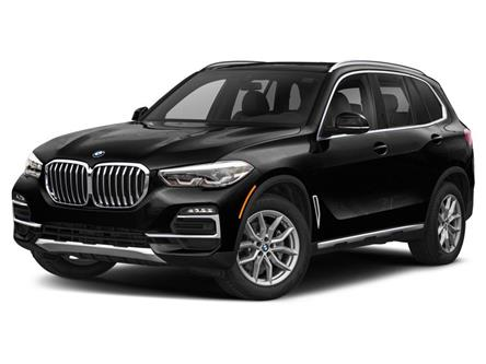 2019 BMW X5 xDrive40i (Stk: 19786) in Thornhill - Image 1 of 9