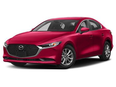 2019 Mazda Mazda3 GS (Stk: 35399) in Kitchener - Image 1 of 9