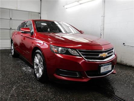 2015 Chevrolet Impala 2LT (Stk: Y9-89841) in Burnaby - Image 2 of 23