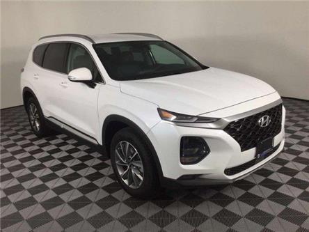 2019 Hyundai Santa Fe Preferred 2.0 (Stk: 119-032) in Huntsville - Image 1 of 31