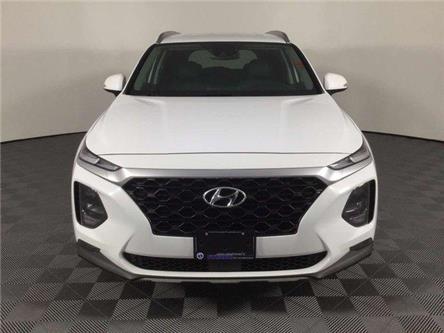 2019 Hyundai Santa Fe Preferred 2.0 (Stk: 119-032) in Huntsville - Image 2 of 31