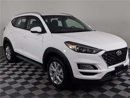 2019 Hyundai Tucson Preferred (Stk: 119-140) in Huntsville - Image 1 of 30