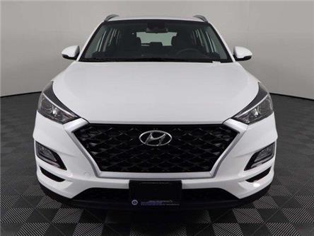 2019 Hyundai Tucson Preferred (Stk: 119-140) in Huntsville - Image 2 of 30