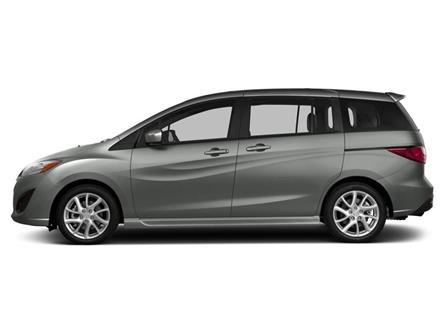 2015 Mazda Mazda5 GS (Stk: MM801A) in Miramichi - Image 2 of 8