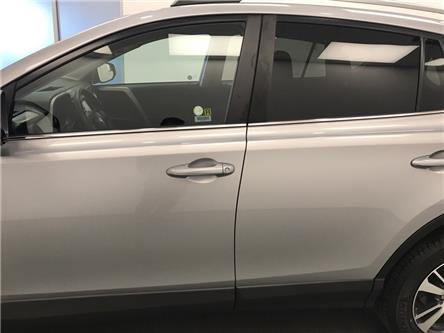 2018 Toyota RAV4 LE (Stk: 205047) in Lethbridge - Image 2 of 25