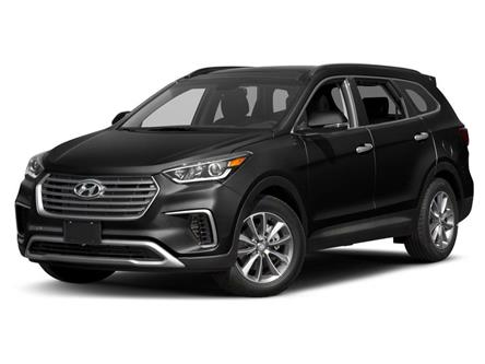 2018 Hyundai Santa Fe XL Premium (Stk: OP10274) in Mississauga - Image 1 of 9