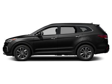2018 Hyundai Santa Fe XL Premium (Stk: OP10274) in Mississauga - Image 2 of 9