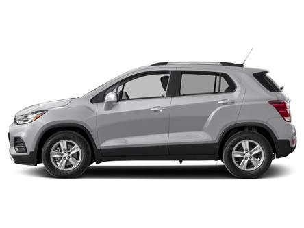 2019 Chevrolet Trax LT (Stk: 342396) in Milton - Image 2 of 9