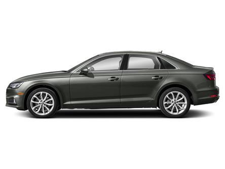 2019 Audi A4 45 Technik (Stk: N5227) in Calgary - Image 2 of 9