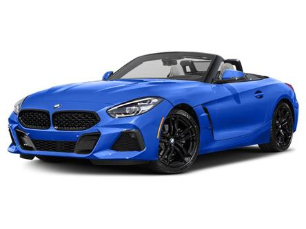 2019 BMW Z4 sDrive30i (Stk: N19001) in Thornhill - Image 1 of 8