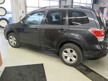 2017 Subaru Forester 2.5i (Stk: M2631) in Gloucester - Image 2 of 16