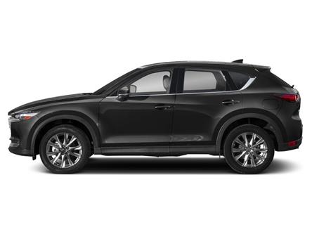2019 Mazda CX-5 Signature (Stk: C55647) in Windsor - Image 2 of 9
