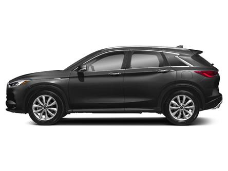 2019 Infiniti QX50  (Stk: H8191) in Thornhill - Image 2 of 9