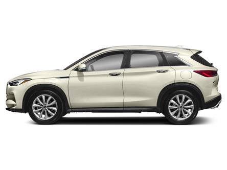 2019 Infiniti QX50  (Stk: H8697) in Thornhill - Image 2 of 9