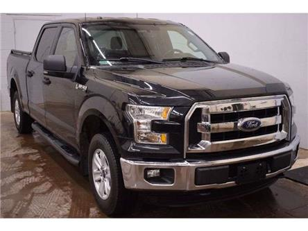 2015 Ford F-150 XLT (Stk: B3868) in Cornwall - Image 2 of 30