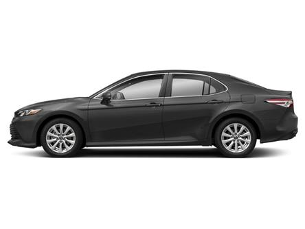 2019 Toyota Camry XLE (Stk: N09919) in Goderich - Image 2 of 9