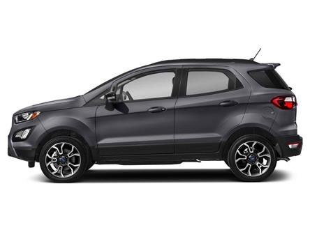 2019 Ford EcoSport SES (Stk: T0921) in Barrie - Image 2 of 9
