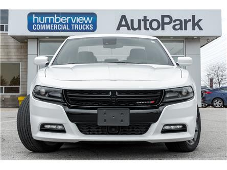 2017 Dodge Charger R/T (Stk: ) in Mississauga - Image 2 of 21