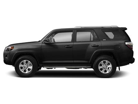 2019 Toyota 4Runner SR5 (Stk: 1901431) in Edmonton - Image 2 of 9