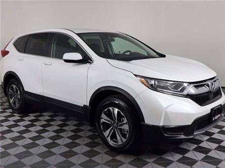 2019 Honda CR-V LX (Stk: 219364) in Huntsville - Image 1 of 31