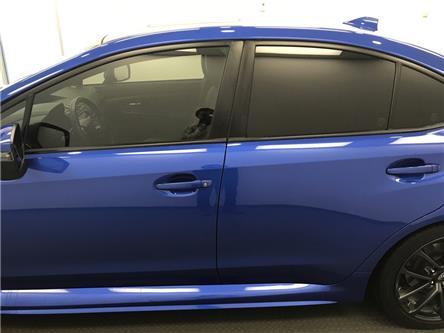 2018 Subaru WRX Sport-tech (Stk: 186550) in Lethbridge - Image 2 of 28