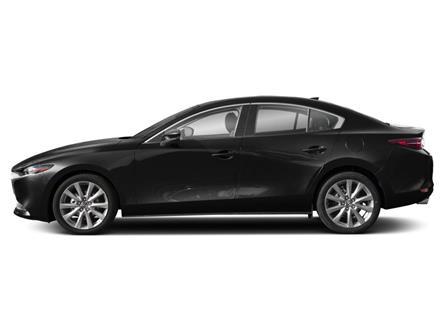 2019 Mazda Mazda3 GT (Stk: HN2111) in Hamilton - Image 2 of 9