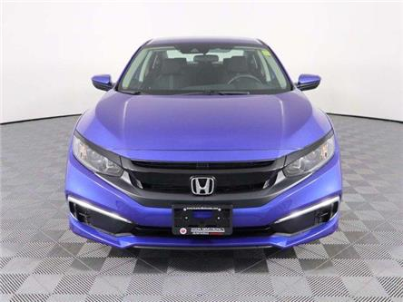 2019 Honda Civic Sport (Stk: 219403) in Huntsville - Image 2 of 27