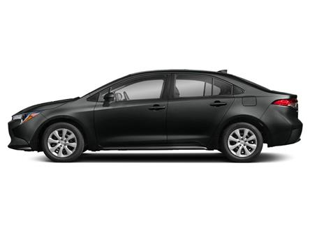 2020 Toyota Corolla LE (Stk: N2006) in Timmins - Image 2 of 9