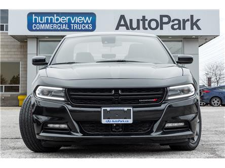2017 Dodge Charger R/T (Stk: APR3048) in Mississauga - Image 2 of 23