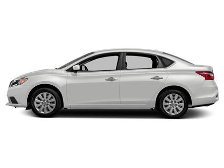 2018 Nissan Sentra  (Stk: E5433) in Thornhill - Image 2 of 9