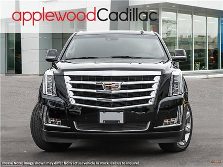 2019 Cadillac Escalade Premium Luxury (Stk: K9K116) in Mississauga - Image 2 of 24