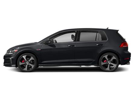 2019 Volkswagen Golf GTI 5-Door (Stk: W0798) in Toronto - Image 2 of 9