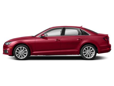 2019 Audi A4 45 Progressiv (Stk: 91967) in Nepean - Image 2 of 9