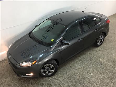 2017 Ford Focus SE (Stk: 34888W) in Belleville - Image 2 of 28