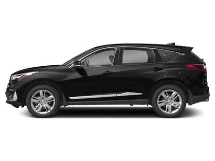 2019 Acura RDX Platinum Elite (Stk: AT537) in Pickering - Image 2 of 9