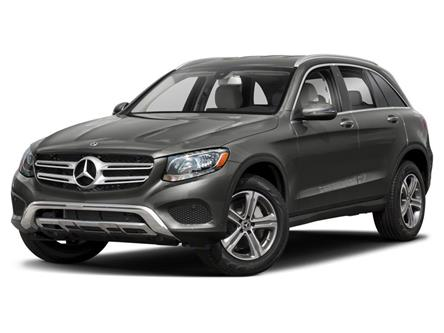 2019 Mercedes-Benz GLC 300 Base (Stk: 39056D) in Kitchener - Image 1 of 9