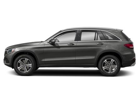 2019 Mercedes-Benz GLC 300 Base (Stk: 39056D) in Kitchener - Image 2 of 9