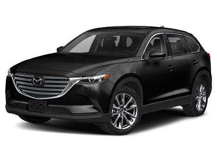 2019 Mazda CX-9 GS-L (Stk: 324281) in Dartmouth - Image 1 of 9