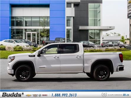 2019 GMC Sierra 1500 Elevation (Stk: SR9046) in Oakville - Image 2 of 14
