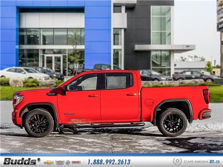 2019 GMC Sierra 1500 Elevation (Stk: SR9024) in Oakville - Image 2 of 25