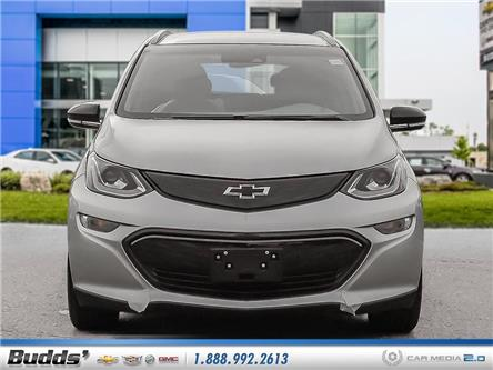 2019 Chevrolet Bolt EV Premier (Stk: BT9013) in Oakville - Image 2 of 25