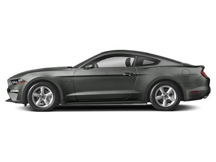 2019 Ford Mustang  (Stk: 19-7770) in Kanata - Image 2 of 9