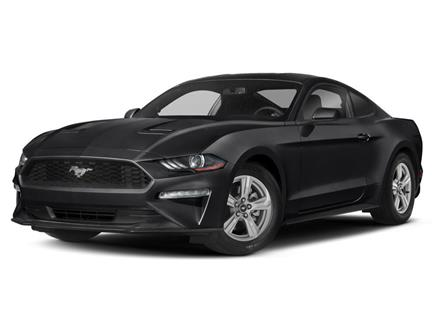 2019 Ford Mustang  (Stk: 19-7820) in Kanata - Image 1 of 9