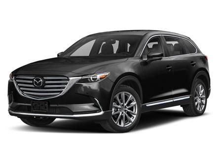 2019 Mazda CX-9 Signature (Stk: 2265) in Ottawa - Image 1 of 9