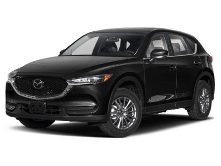 2019 Mazda CX-5 GS (Stk: 2266) in Ottawa - Image 1 of 9