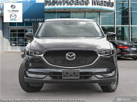 2019 Mazda CX-5 GS Auto AWD (Stk: 41073) in Newmarket - Image 2 of 23
